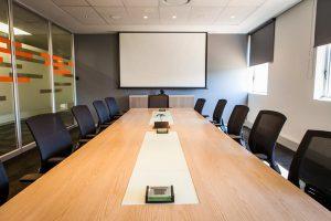 boardroom-001